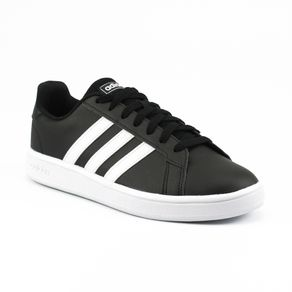Tênis Adidas Grand Court Base
