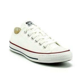 Tênis Converse All Star  Branco 38