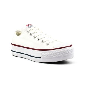 Tênis Converse All Star  Branco 34