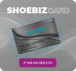 Shoebiz Card