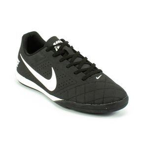 Chuteira Indoor Nike Beco  Preto 40