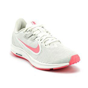Tênis Nike Downshifter 9 Feminino Branco 35