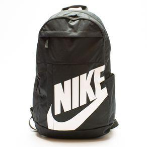 Mochila Nike Sportswear Elemental Preto U1