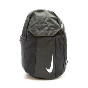 Mochila Nike Academy Team Preto U1