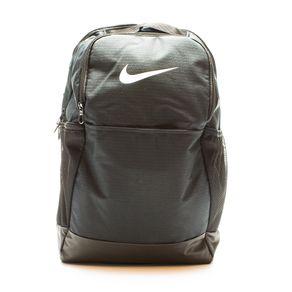 Mochila Nike Brasilia 9.0 Preto U1