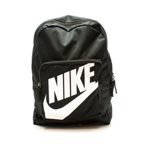 Mochila Nike Classic Preto U1