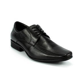 Sapato Social Jota Pe Masculino Preto 39